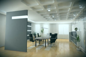 Office Cleaning Southwark