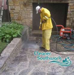 pressure-cleaning-southwark