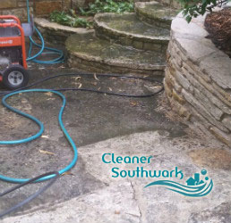 stone-patio-cleaning-southwark