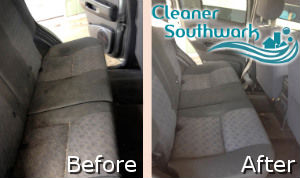 Car-Upholstery-Before-After-Cleaning-southwark
