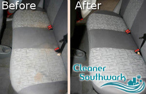 car-upholstery-cleaning-southwark