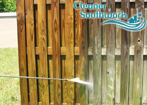 pressure-fence-cleaning-southwark