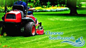 grass-cutting-southwark