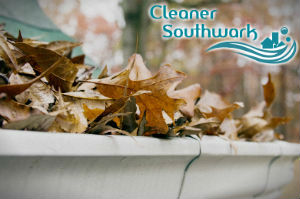 gutter-cleaners-southwark