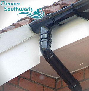 gutter-cleaning-southwark